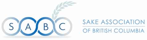 The Sake Association of British Columbia